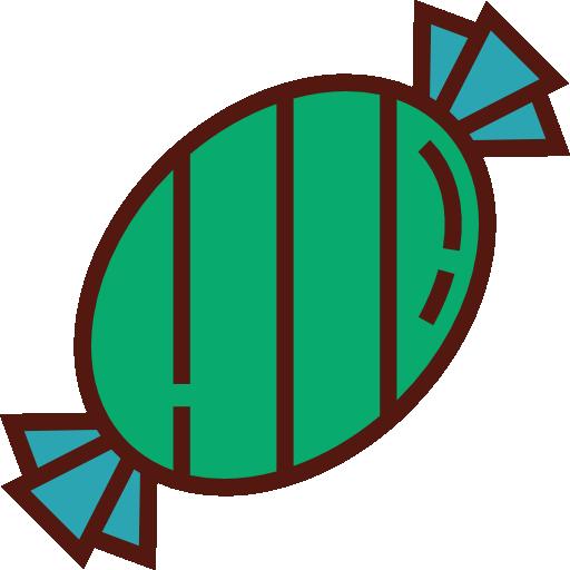 Tirule Qaisun messages sticker-0