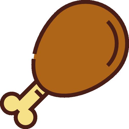 Tirule Qaisun messages sticker-1
