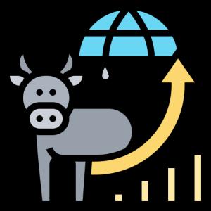 StockInvestmentHe messages sticker-6