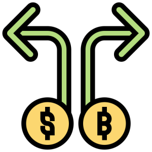 StockInvestmentHe messages sticker-2