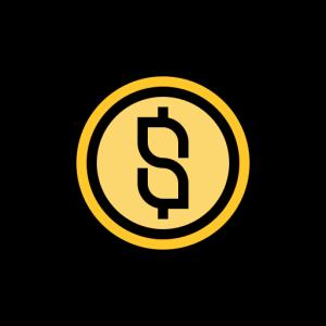 StockInvestmentHe messages sticker-9