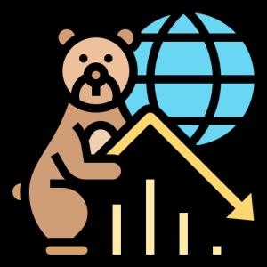 StockInvestmentHe messages sticker-0