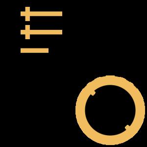 TypesOfInvestmentH messages sticker-9