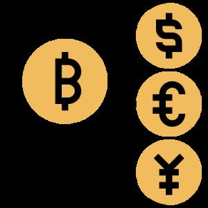 TypesOfInvestmentH messages sticker-7