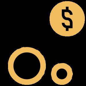 TypesOfInvestmentH messages sticker-10
