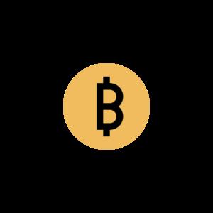 TypesOfInvestmentH messages sticker-2