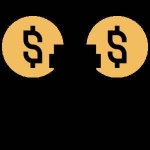 TypesOfInvestmentH messages sticker-1