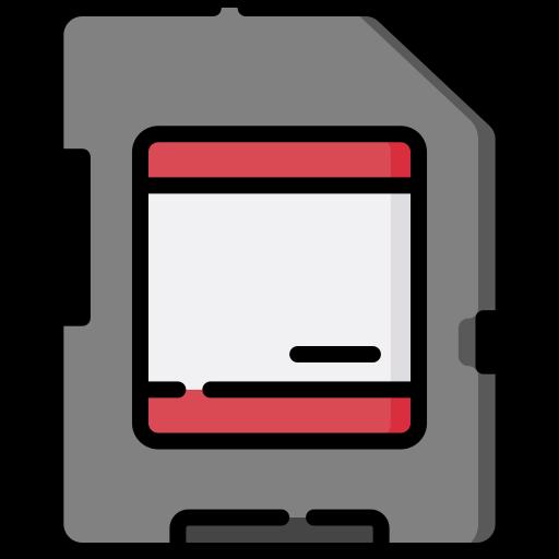 PhotographyCN messages sticker-3