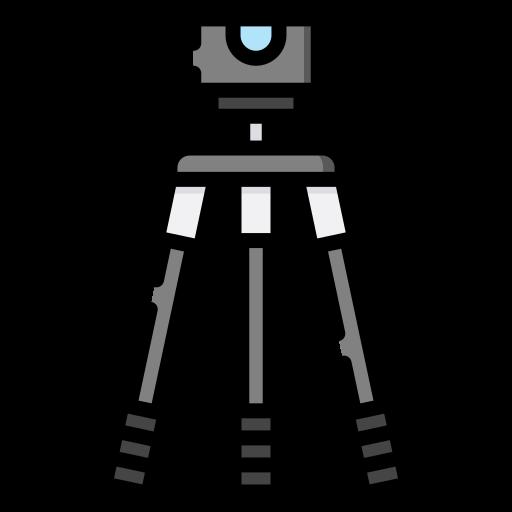 PhotographyCN messages sticker-6