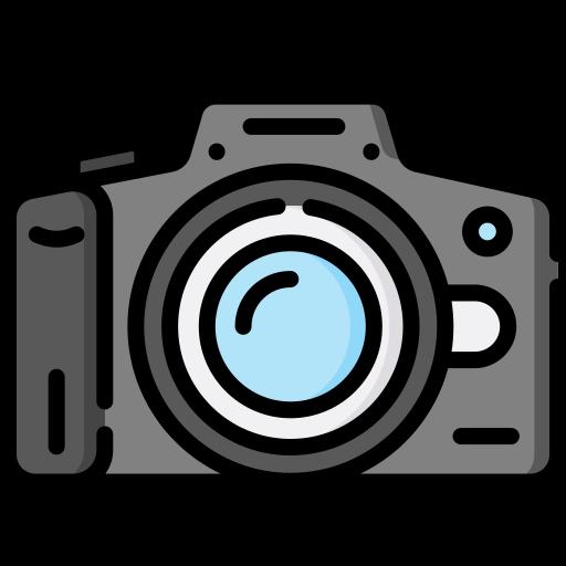 PhotographyCN messages sticker-0