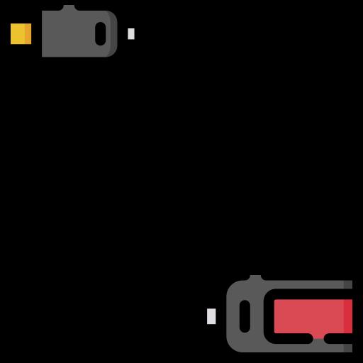 PhotographyCN messages sticker-9