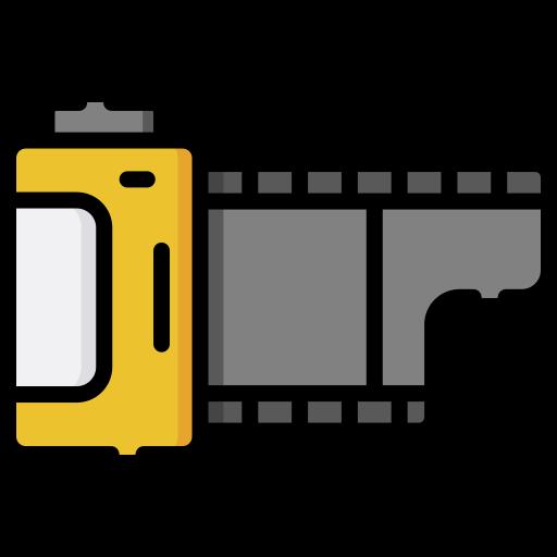 PhotographyCN messages sticker-1