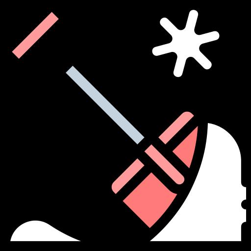 WinterTownLTG messages sticker-0