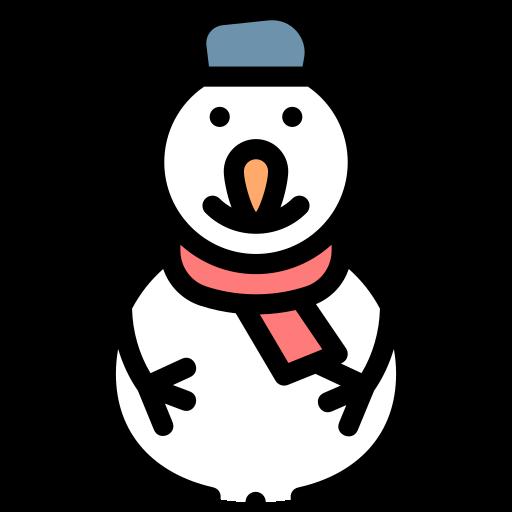 WinterTownLTG messages sticker-3