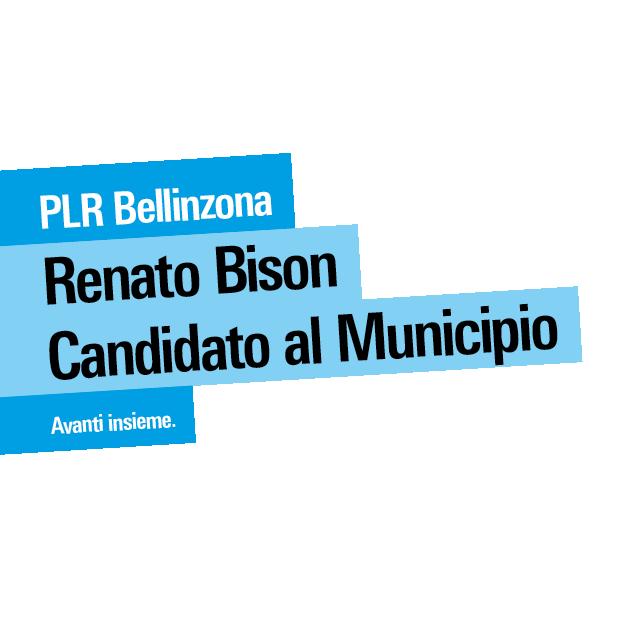 Bellinzona 2020 messages sticker-9