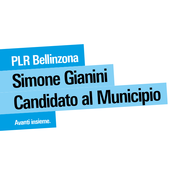 Bellinzona 2020 messages sticker-11
