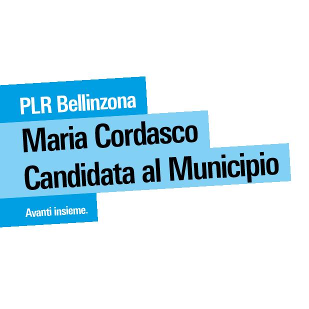 Bellinzona 2020 messages sticker-10