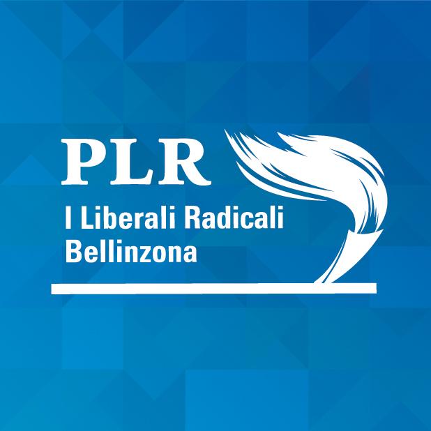 Bellinzona 2021 messages sticker-1