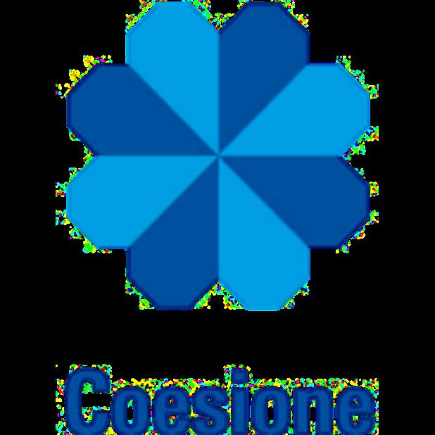 Bellinzona 2021 messages sticker-7