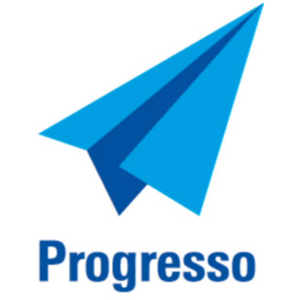 Bellinzona 2021 messages sticker-5