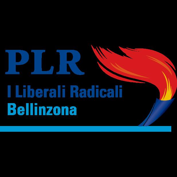 Bellinzona 2021 messages sticker-2