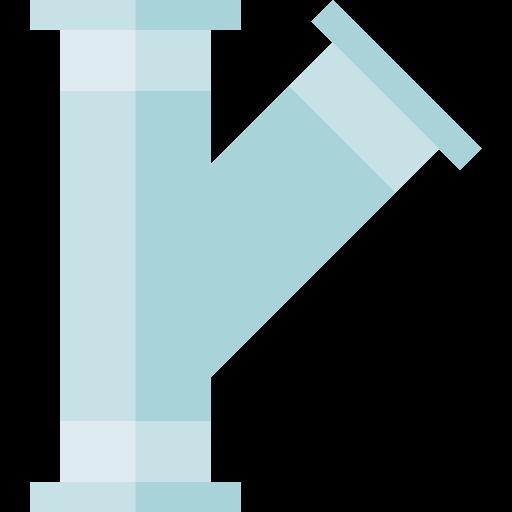 PlumberCN messages sticker-1