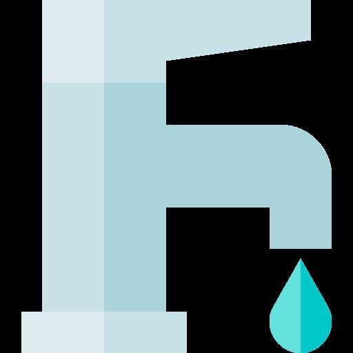 PlumberCN messages sticker-4