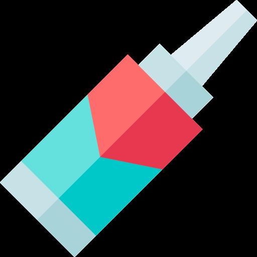 PlumberCN messages sticker-8