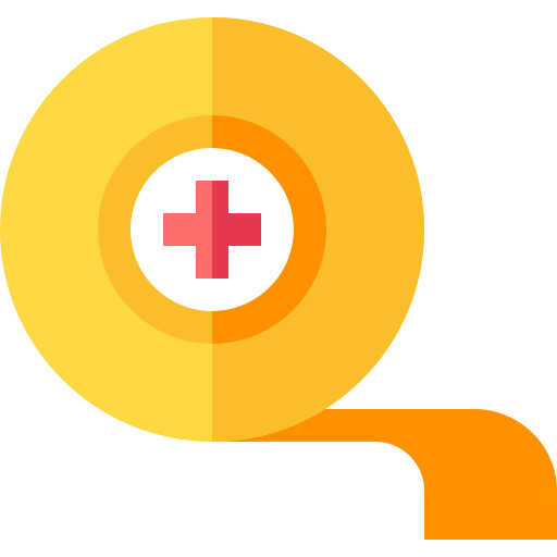 MedicalItemsCN messages sticker-7