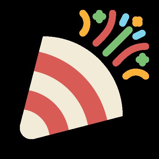 NewYearLTG messages sticker-9