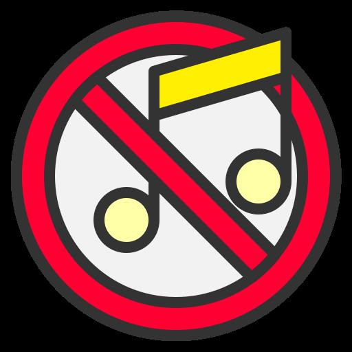 ProhibitionSignLTG messages sticker-0
