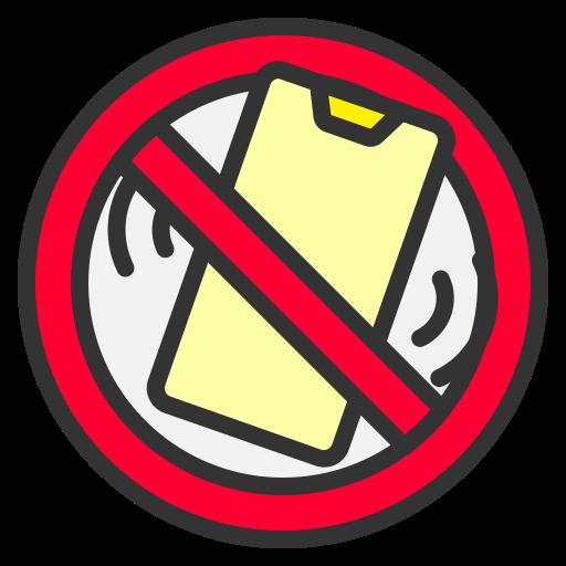 ProhibitionSignLTG messages sticker-7
