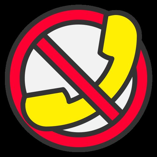ProhibitionSignLTG messages sticker-9