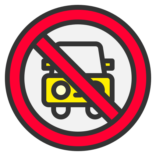 ProhibitionSignLTG messages sticker-4