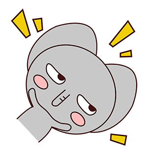 elephantCo messages sticker-6
