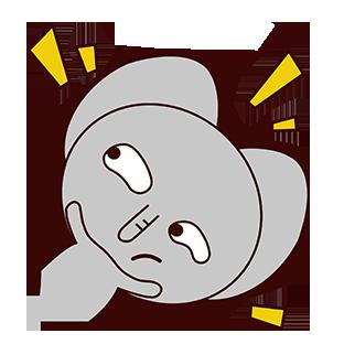 elephantCo messages sticker-5