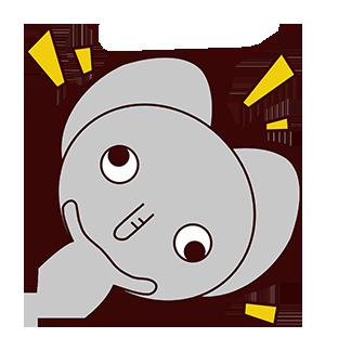elephantCo messages sticker-8