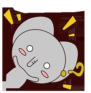 elephantCo messages sticker-7