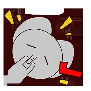 elephantCo messages sticker-11