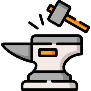 CraftingMi messages sticker-1