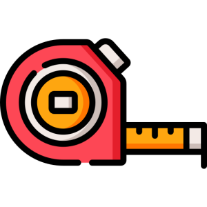 CraftingMi messages sticker-2