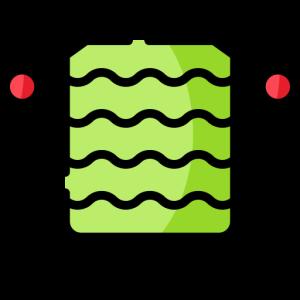 CraftingMi messages sticker-0