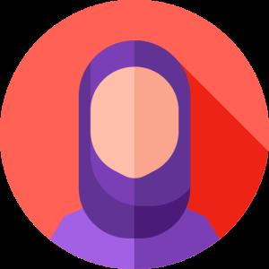 WomensDayKi messages sticker-3