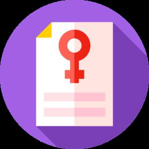 WomensDayKi messages sticker-5