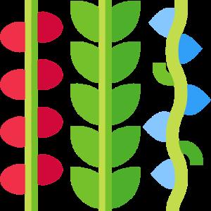 SpringKi messages sticker-7