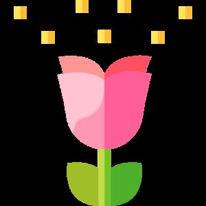 SpringKi messages sticker-11