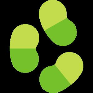 SpringKi messages sticker-4