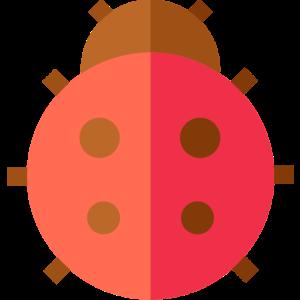 SpringKi messages sticker-9