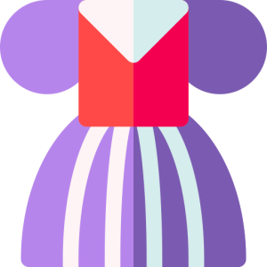 CarnivalMi messages sticker-10