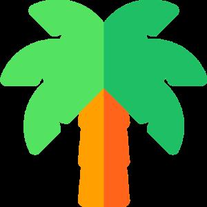 CarnivalMi messages sticker-5